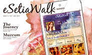 eSetiaWalk, Issue 5
